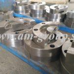 изготовление изделий из металла на заказ